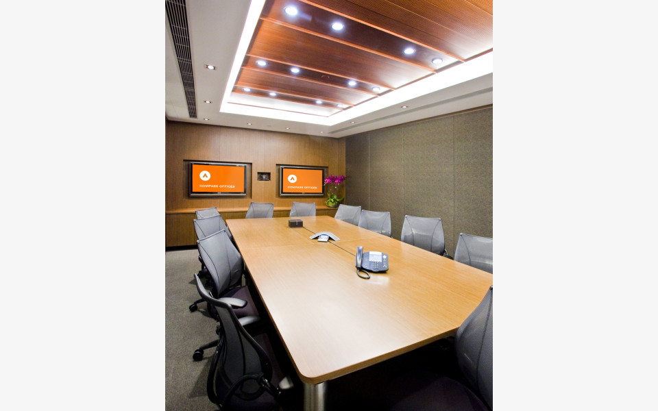 Compass-Offices-AIA-Tower-Serviced-Office-for-Lease-HKG-SE-P-60-btv1hmh5vos3h6fvhyfg