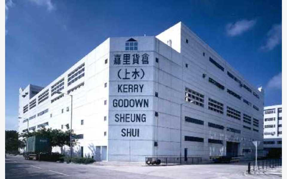 Kerry-Warehouse-(Sheung-Shui)-Godown-for-Lease-HK-P-1037-ddqt88h7nhjt8cjpomss