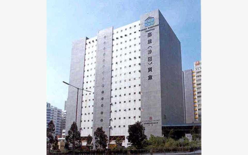 嘉里(沙田)貨倉_倉庫出租-HK-P-1048-serfpls8zqenxcldj34s