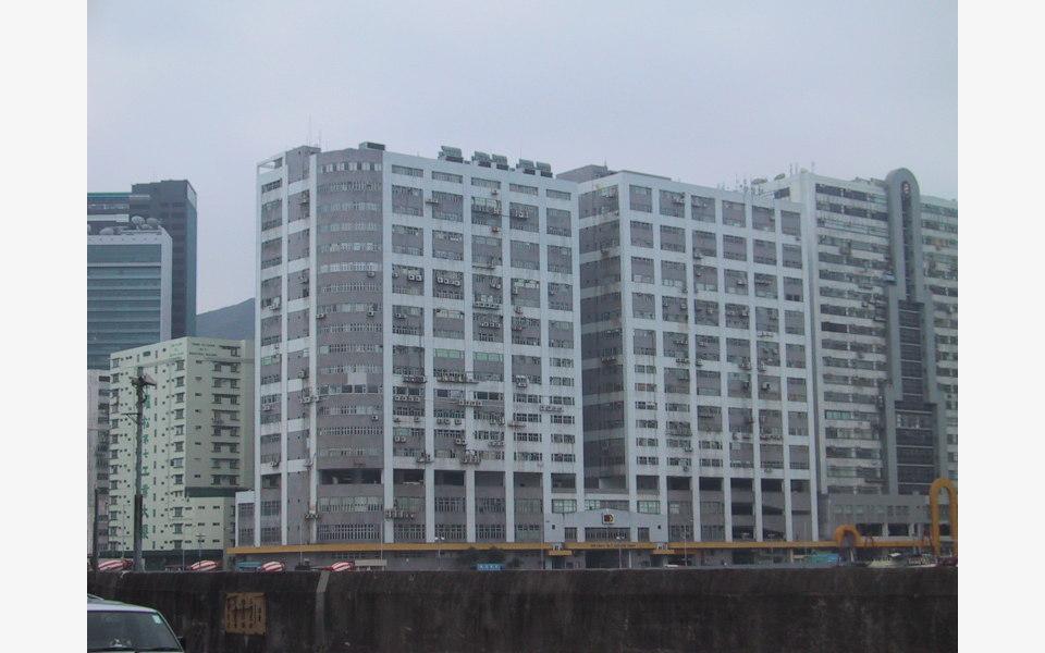 明報工業中心B座_工業出租-HK-P-1442-mf0zipilfvxywr6t9n1u
