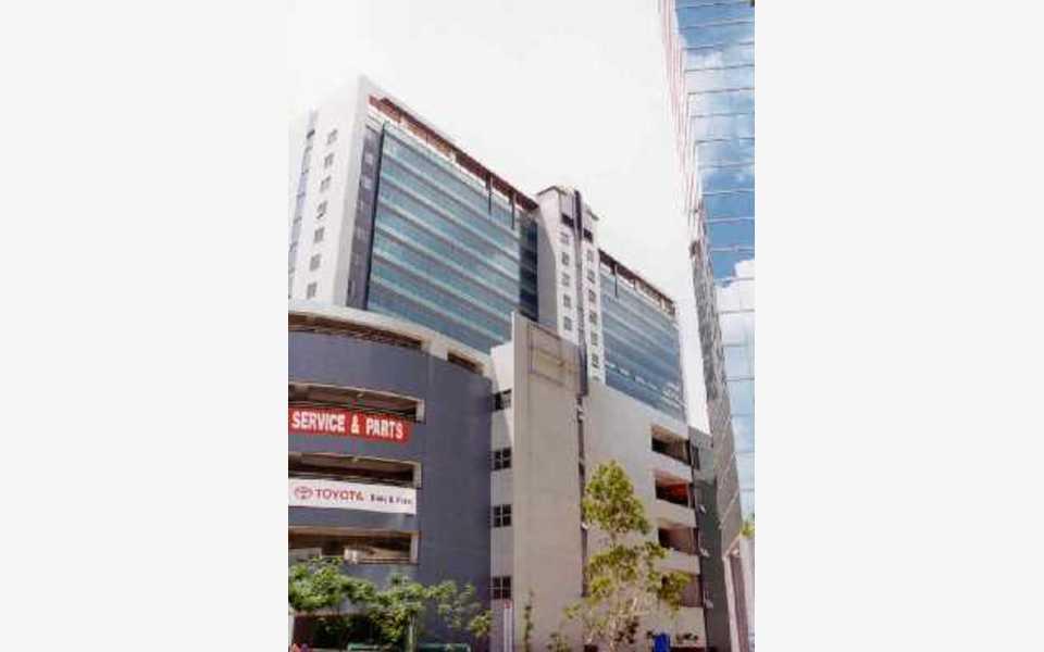 Topsail-Plaza-Office-for-Lease-HK-P-1885-ivfeocbq6q8vmnccg3hw