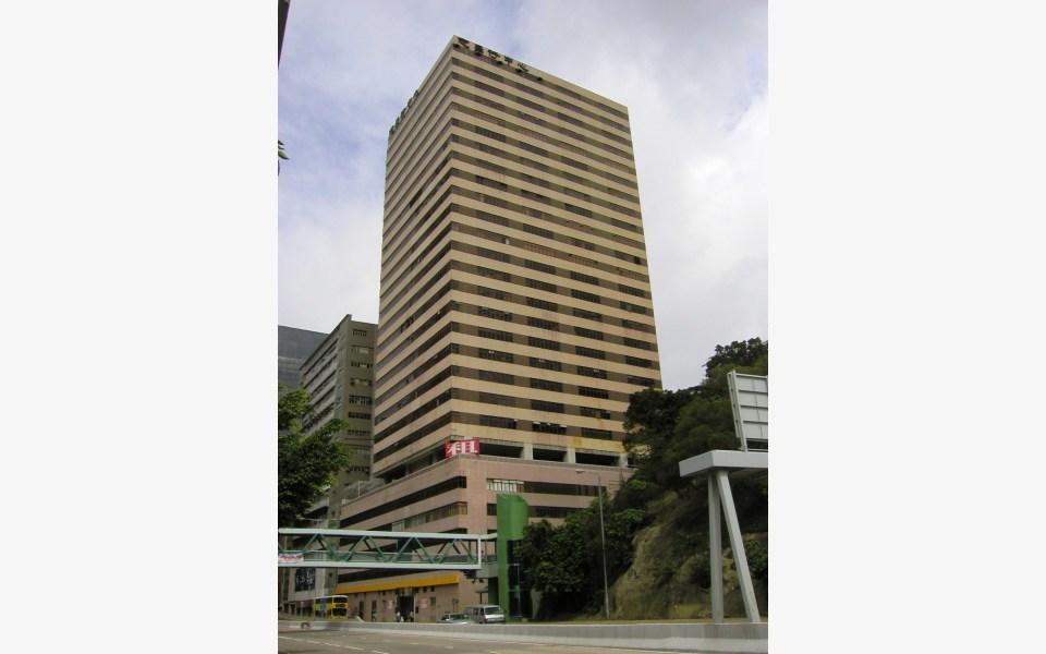 Gee-Chang-Hong-Centre_工業出租-HK-P-1889-i33etbufog8welpalvq1