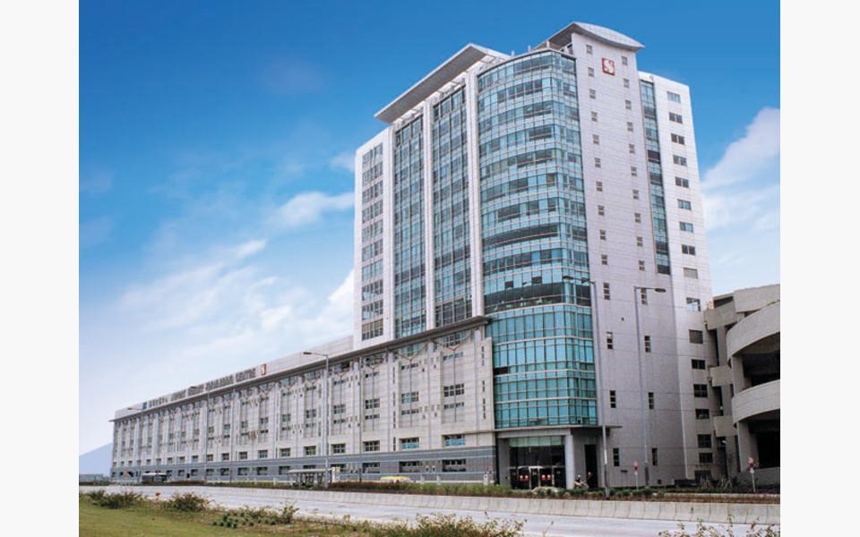 Airport-Freight-Forwarding-Centre-(O)_附屬辦公室出租-HK-P-1897-arbl0kmy1k2rkebvv9dk
