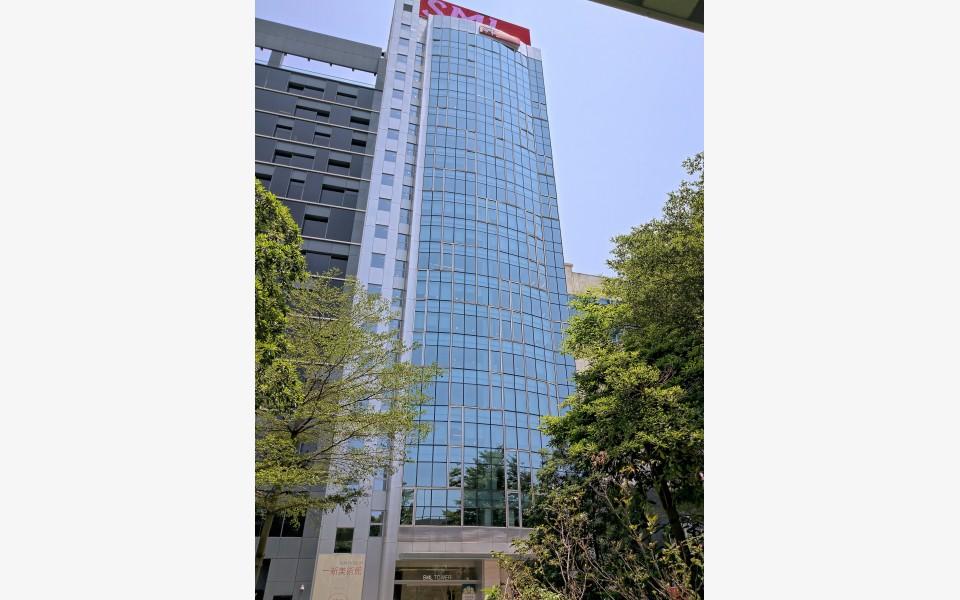SML-Tower_活化工廈出租-HK-P-1929-jds8awlf9uasonwv5swl