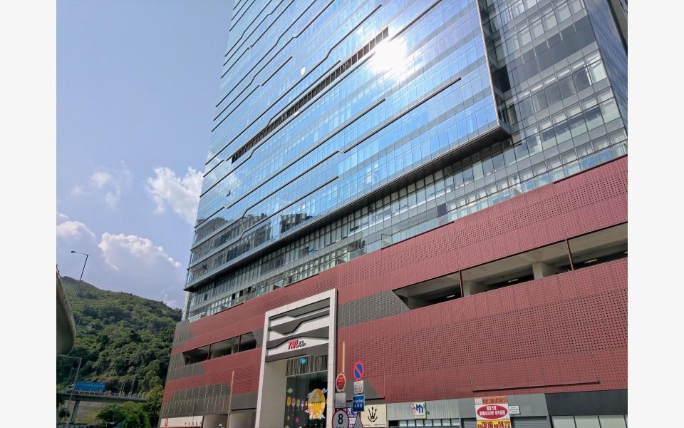 TML-Tower_工業出租-HK-P-2085-iimkbuyxiqymrqrgoql2