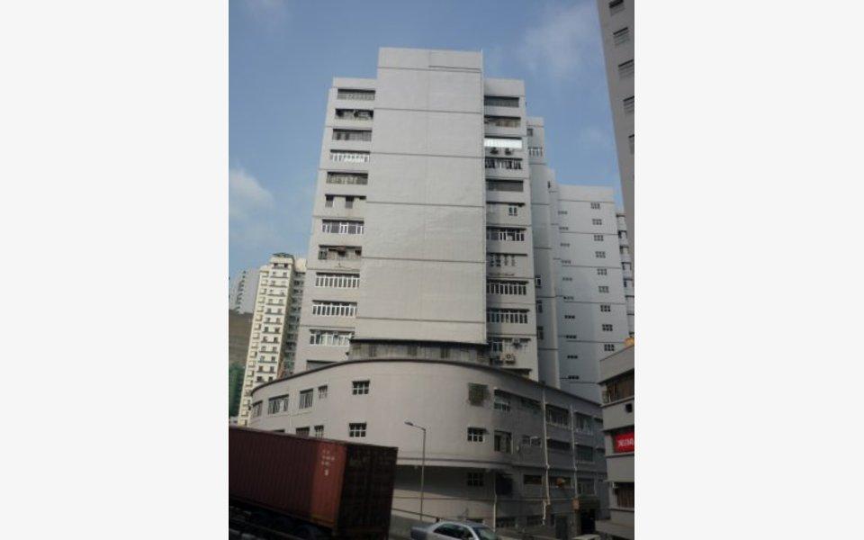 任合興工業大廈_工業出租-HK-P-2236-ghckubt9vbsxxnkbbsvq