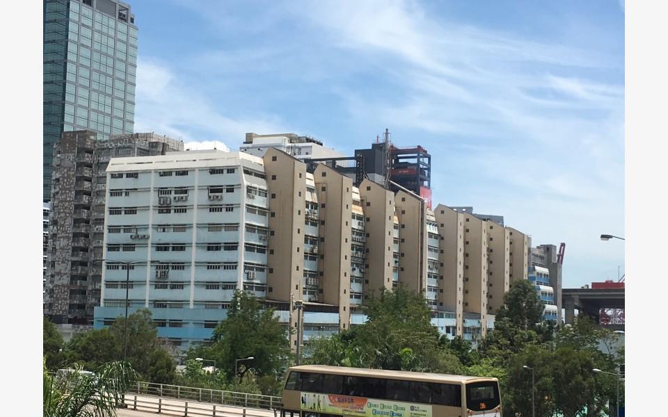葵德工業中心第1座_工業出租-HK-P-2250-e2p9nr10jikzecct8dkk