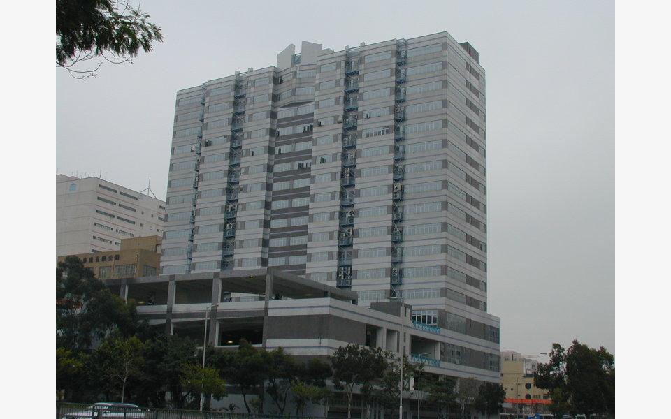 元朗貿易中心_工業出租-HK-P-2283-jpue054apxbvxcnwxwoz