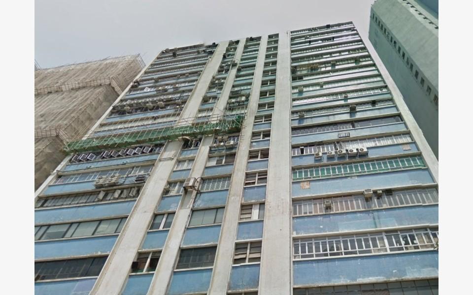 Tai-Ping-Industrial-Centre-Blk-2_工業出租-HK-P-2433-xzov0cskx1poqdommqiu