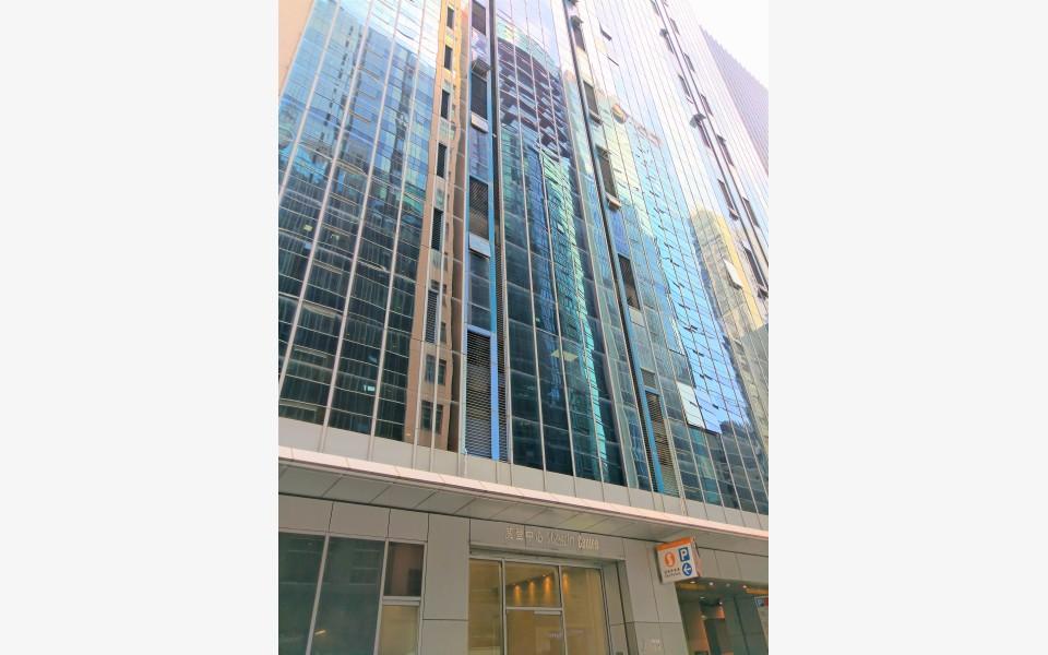 威登中心_工業出租-HK-P-2460-rh4x7prr5xllabu9eldy