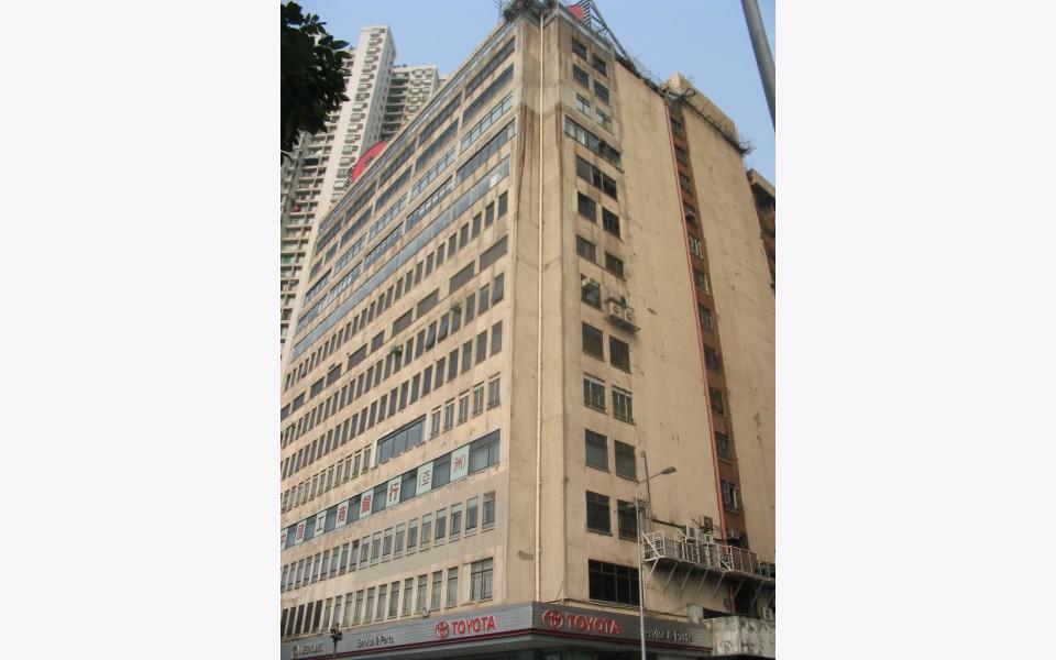 Sea-View-Estate-Block-C_工業出租-HK-P-2471-f60ib51wwxquuqjwly1s