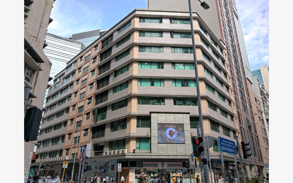 鴻圖中心_活化工廈出租-HK-P-2552-z3rltxw9n5dkaocooyxh