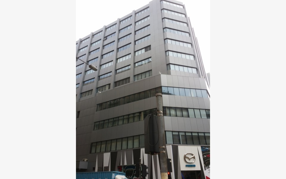 15-Wang-Chiu-Road_工業出租-HK-P-2570-gwk626jj5hbbx9agpdks
