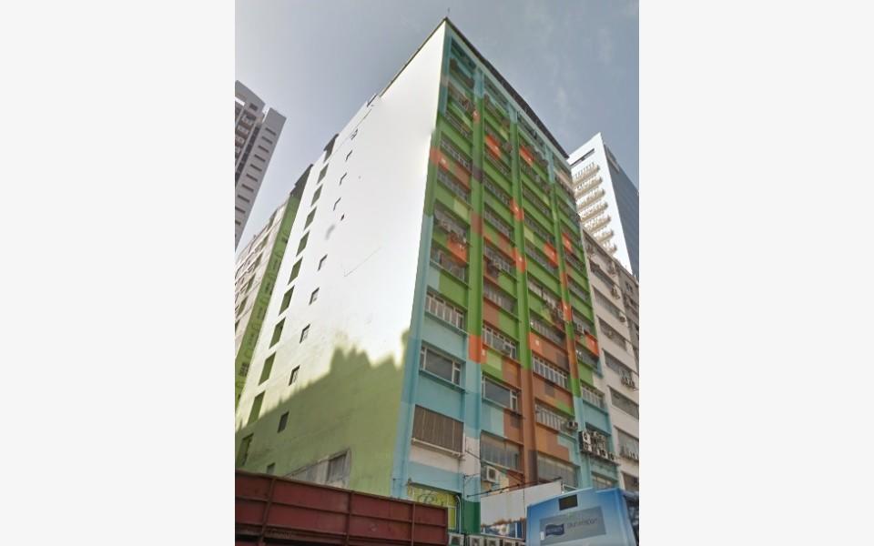 Shing-King-Industrial-Building_工業出租-HK-P-264-ug2qpftc7vgftwkjgaqh