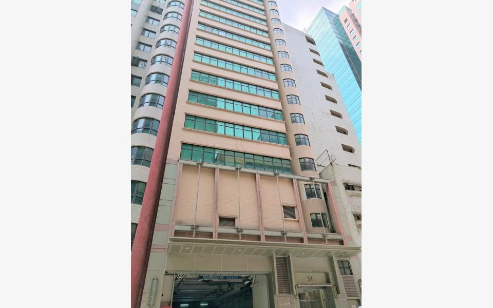 南達大廈_工業出租-HK-P-2650-oesmntrbpvexctuo352b