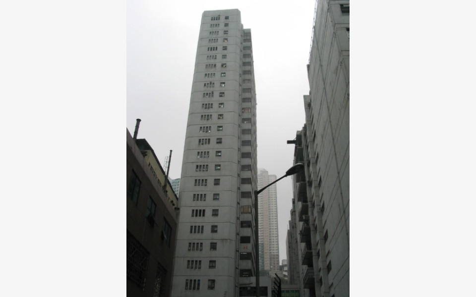 五方集團中心_工業出租-HK-P-2668-gy3a8ia7bzbikyge4jvb