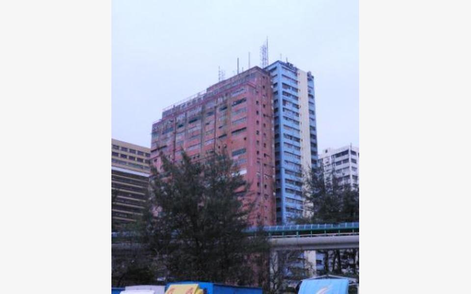 葵灣工業大廈_工業出租-HK-P-2669-yejwbfvhal0rixusnvqu