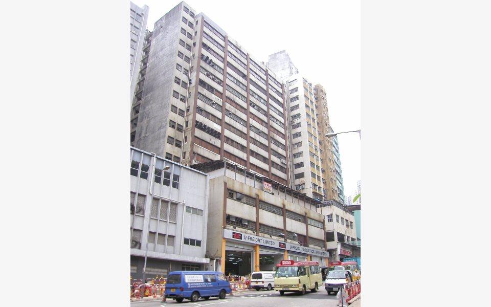 泉基工業大廈_工業出租-HK-P-271-posabm1k7mekiw3cndfy