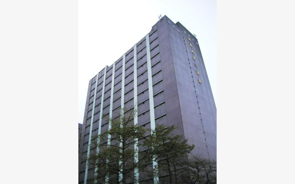 China-Merchants-Godown-B_倉庫出租-HK-P-2733-ceeve7tequp8voede8js