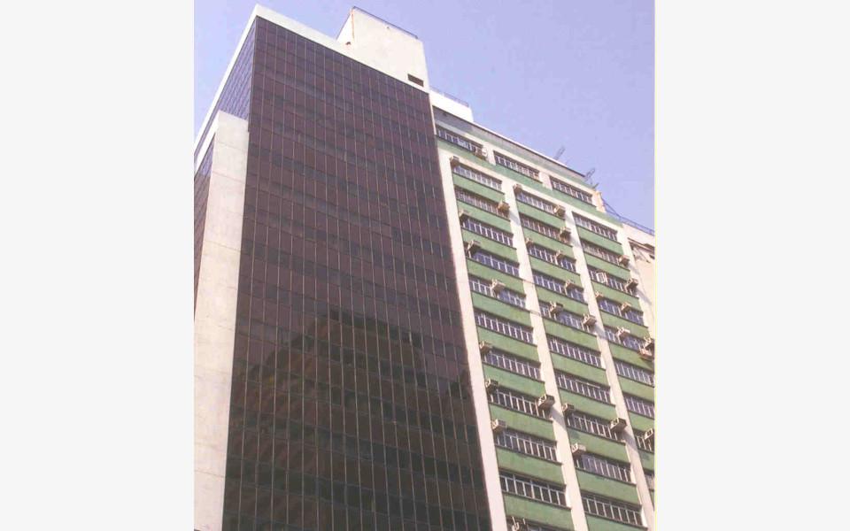 Regency-Centre-Phase-II_工業出租-HK-P-2741-u69udmn5fq18vz0fmwjo