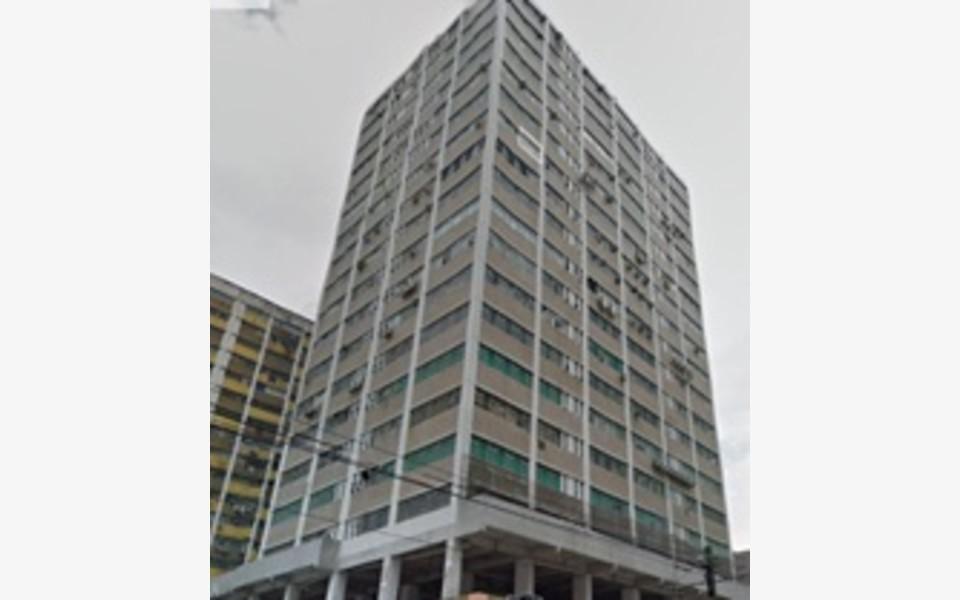 恆威工業中心C座_工業出租-HK-P-2929-girgprmg9fv1tiyij9zp