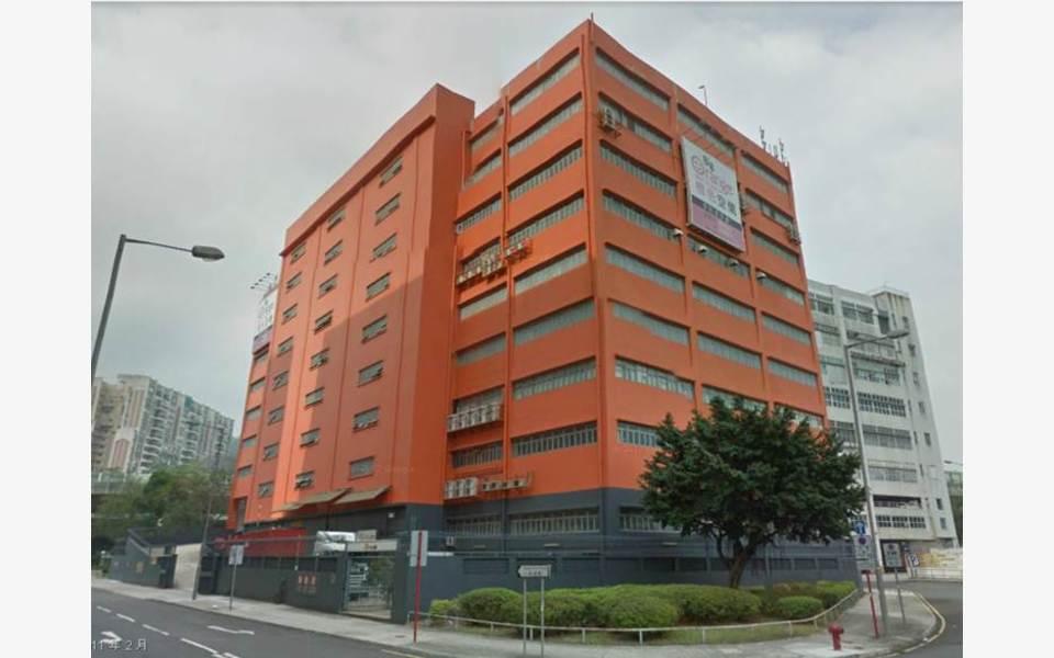 紅盒迷你倉_工業出租-HK-P-2992-n94bgnttjqpvixxrmzpb