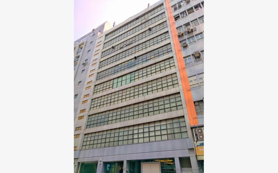 香江國際工商大廈_工業出租-HK-P-3150-f92kebntrqbf80q0clvs