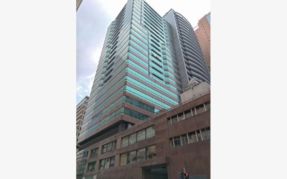 Yen-Sheng-Centre-IO-for-Lease-HK-P-321-hkber3mfkqlpuih7gxbz
