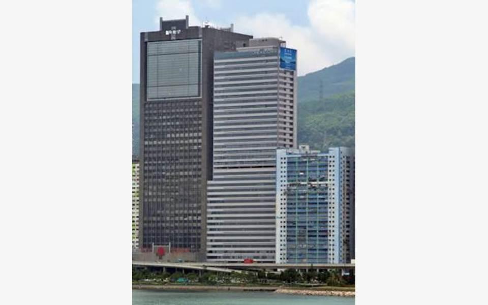 One-Midtown_工業出租-HK-P-3227-jplp9gqucc1agzbsxutx