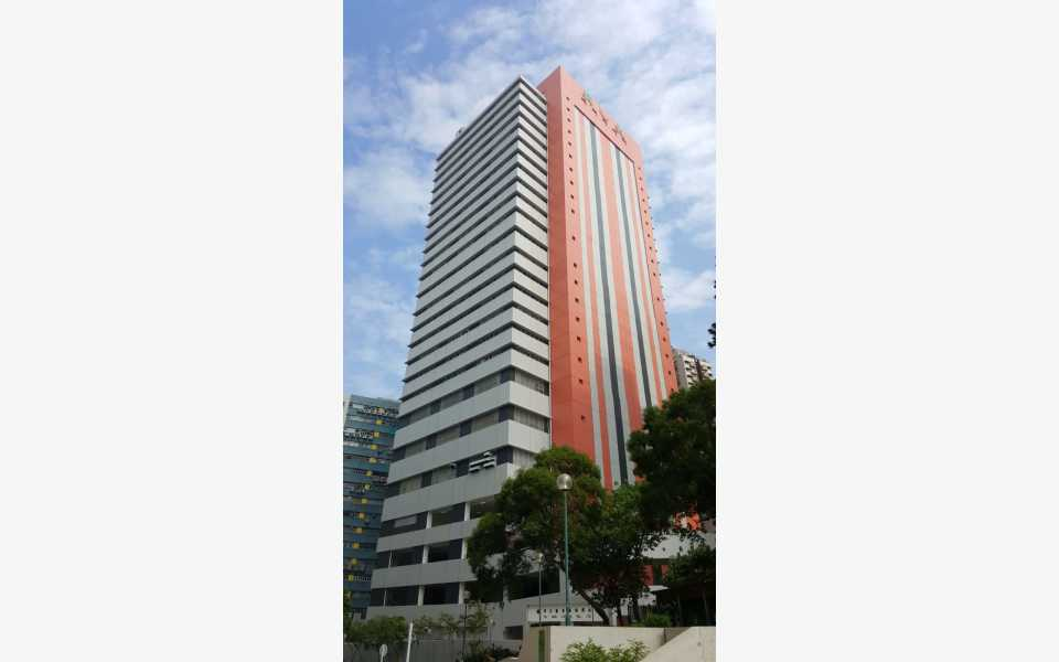 Tai-Hing-Industrial-Building_工業出租-HK-P-3244-cdun03ds4fg9wdk89kgp