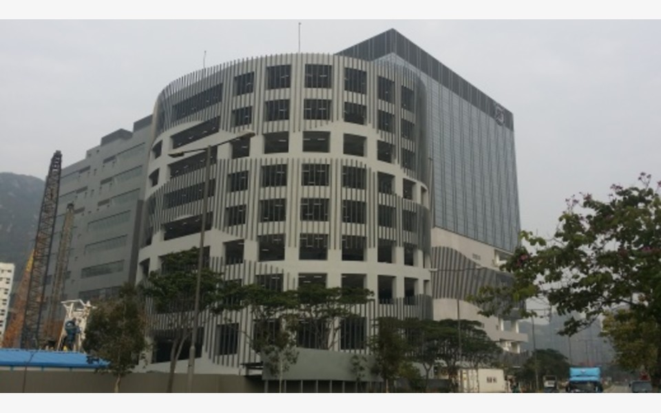 Asia-Logistics-Hub-SF-Centre_倉庫出租-HK-P-3289-y30vcptswbzh7s05amo7