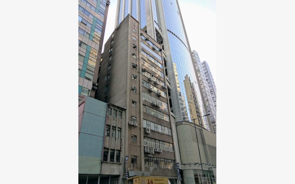 Universial-Industrial-Building_工業出租-HK-P-3360-ispww52c8i1f4c3mn849