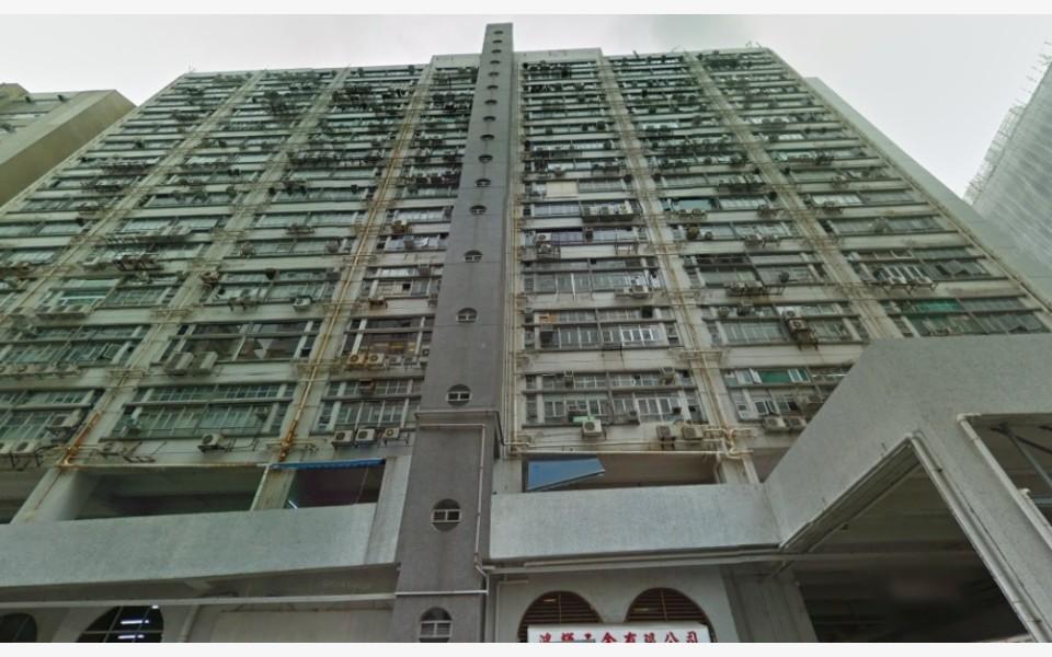 盈力工業中心_工業出租-HK-P-48-kwp7yarhropaknfmhkix