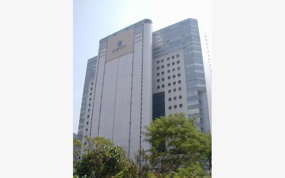 偉達中心(低層)_倉庫出租-HK-P-845-azntahgvkufypoa6izqc