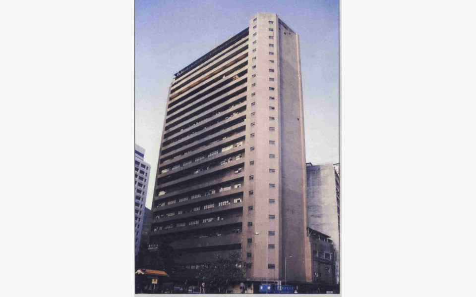 Remex-Centre_工業出租-HK-P-98-kgsnj5affenrddvztaat