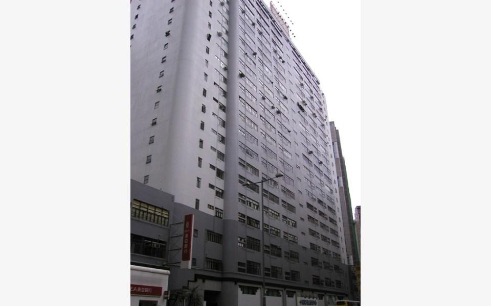 Vita-Tower-A&B_工業出租-HK-P-99-sjdmdlfqlkwhb7ake0ou