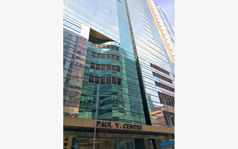 Paul-Y.-Centre_工貿出租-HK-P-1151-hisvxk1qtipovodxmdhz