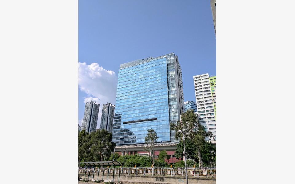 TML-Tower_工業出租-HK-P-2085-os0b3nko5fkiuwfzz3kf