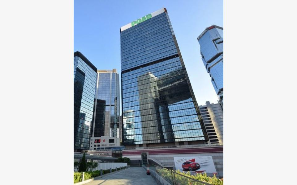 Compass-Offices-Admiralty-Centre-Serviced-Office-for-Lease-HKG-SE-P-59-neajwc3dvuddszq5kz1m