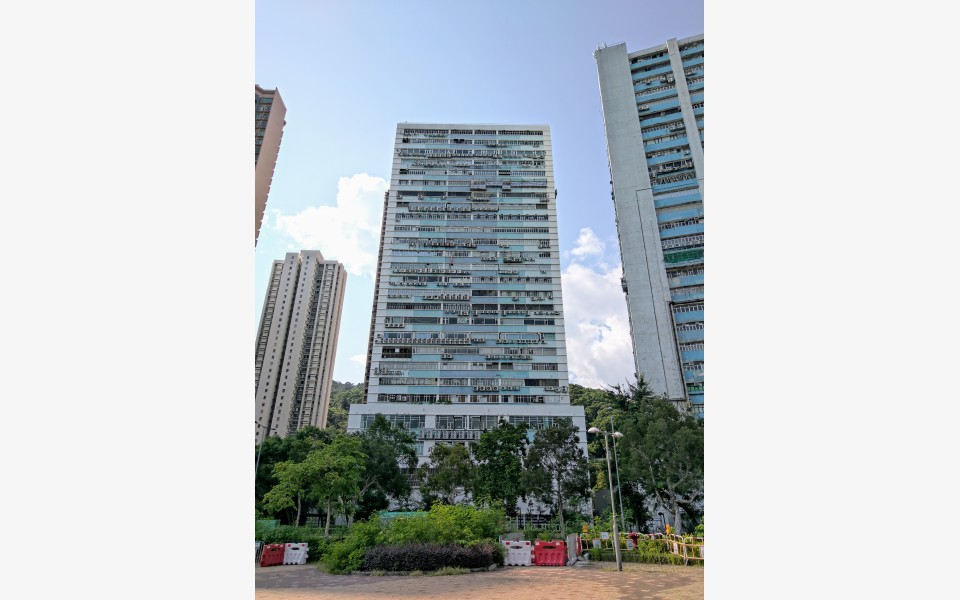 Southeast-Industrial-Building_工業出租-HKG-P-000HCS-kbk5ju4kemv5u7xqpcss