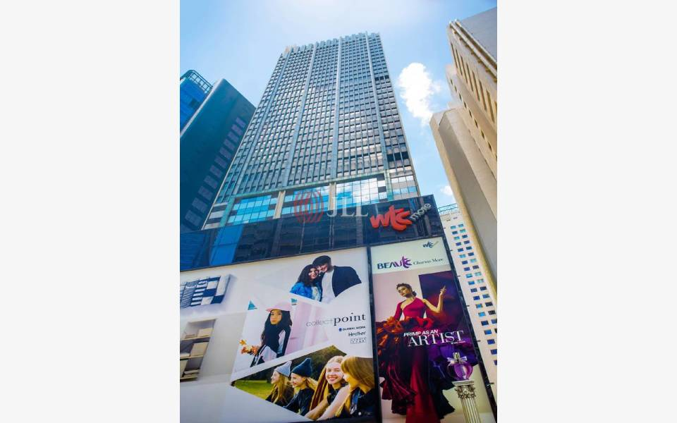 香港世界貿易中心會_商業出租-HKG-P-000KPL-World-Trade-Centre_475_20191212_003