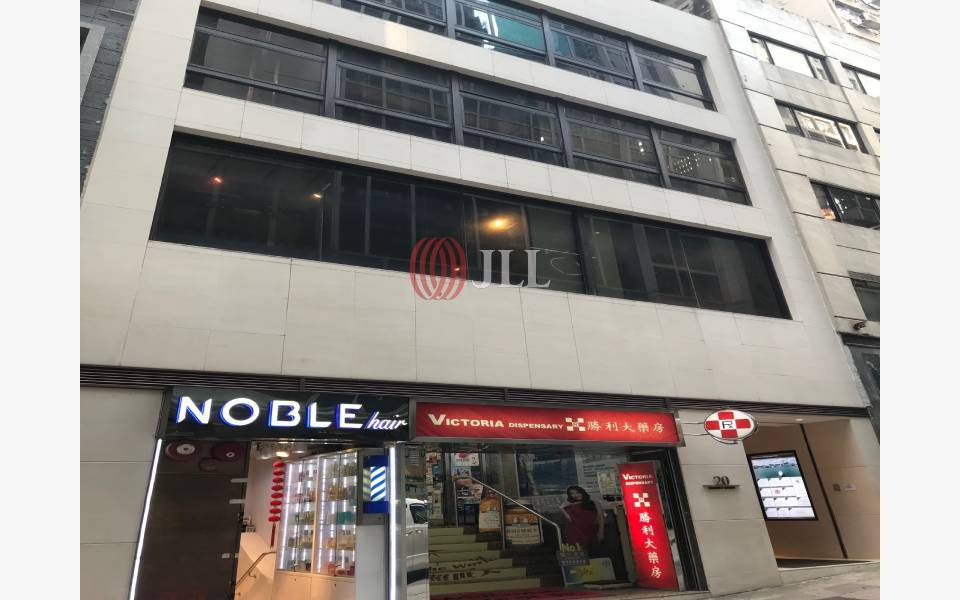 Abdoolally-House-Office-for-Lease-HKG-P-00012M-Abdoolally-House_1302_20200103_003