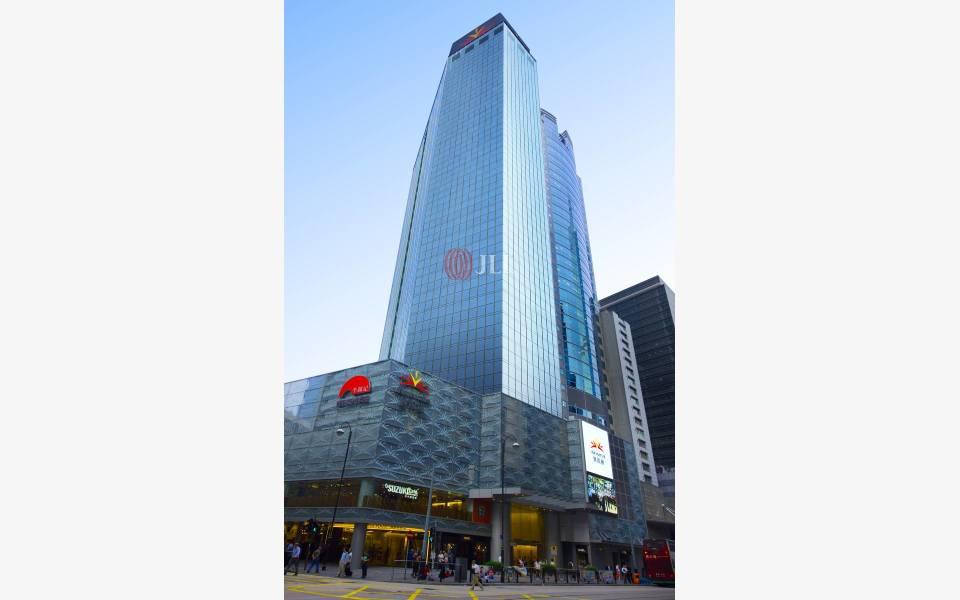 Infinitus-Plaza-Office-for-Lease-HKG-P-000807-Infinitus-Plaza_427_20200108_001