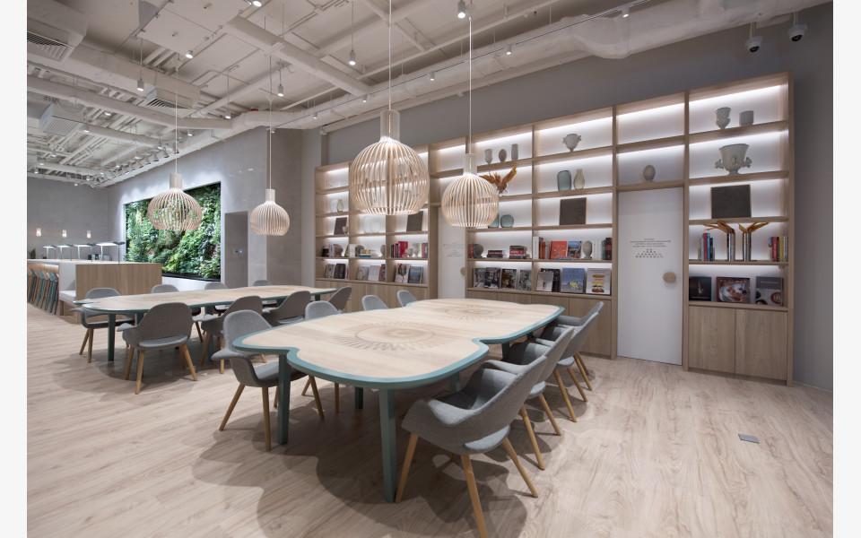 The-Work-Project-HK-金朝陽中心2期_服務式辦公室出租-HKG-SE-P-75-f9bnydkz530sgginb2jp