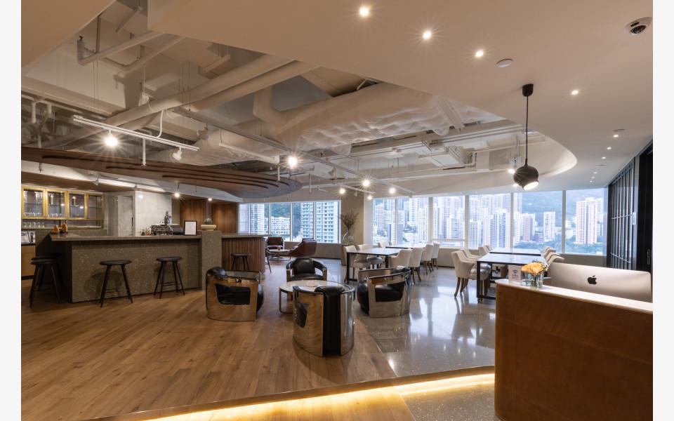 The-Executive-Centre-太古廣場二座_共享工作空間出租-HKG-SE-P-76-qgixm1aaehic8bvyyr6n
