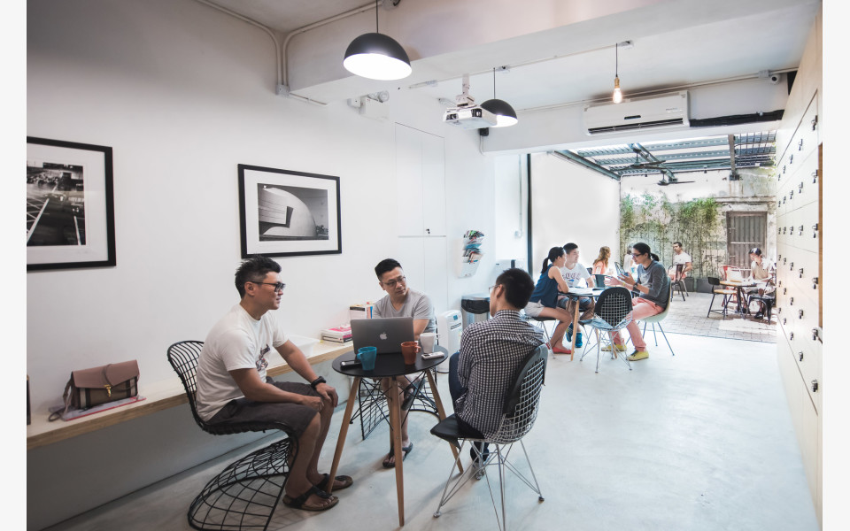 theDesk-Sai-Wan-Co-Working-Space-for-Lease-HKG-SE-P-85-hkupjkce7zfgnkmxvtld