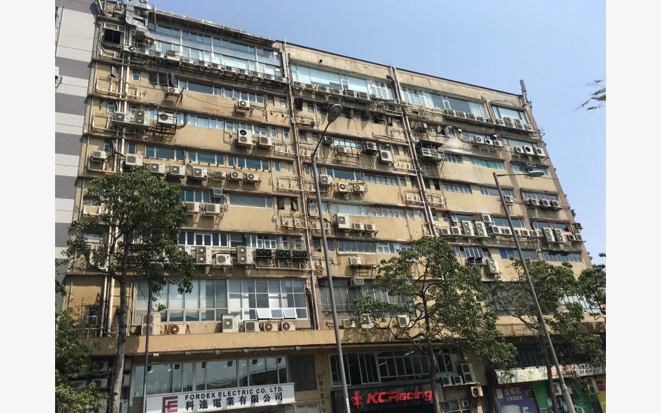 Kai-Fuk-Industrial-Centre_工業出租-HK-P-1892-kodtejc8srbqxbvsgrnp