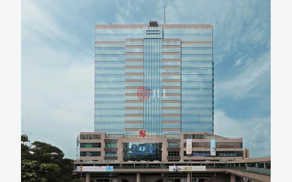 上水廣場_商業出租-HKG-P-000A49-Landmark-North_180_20200729_002