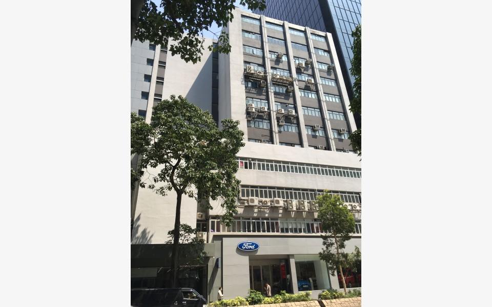 康大電業大廈_工業出租-HK-P-1410-jbnzfm0vbmh5xsnhhbuf