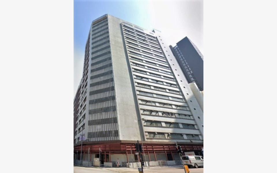 Playmates-Factory-Building-Ph-II_工業出租-HK-P-1910-mdvmkc7vsgqyjyqurk5f